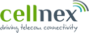 cellnex-logo-p