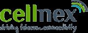 cellnex-logo-p